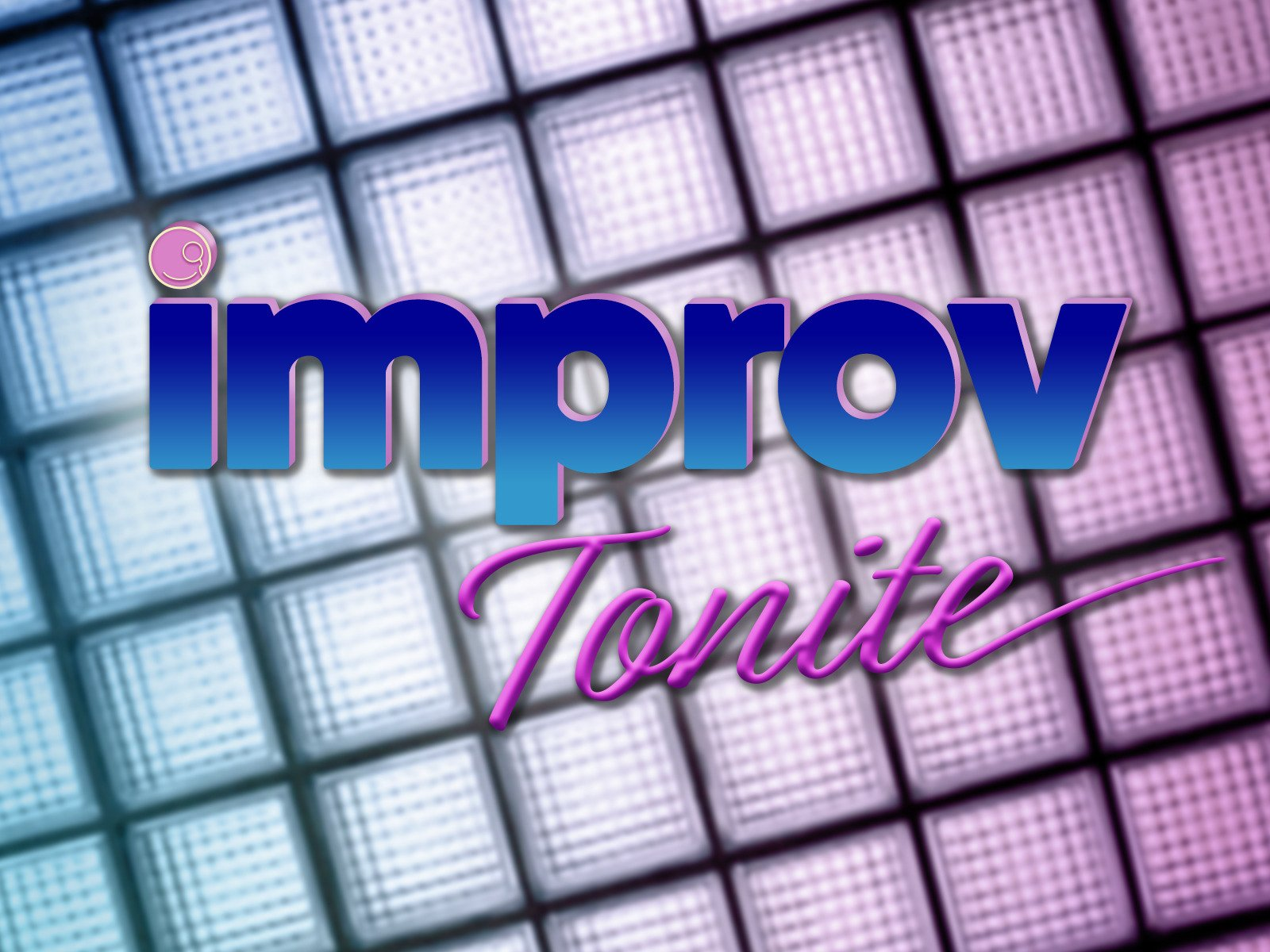 Improv Tonite - Season 3