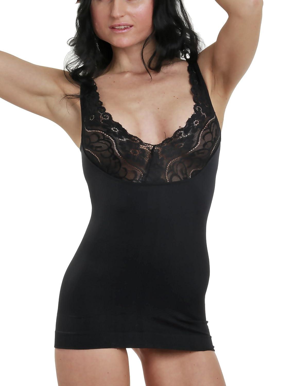InteRose Damen Unterhemd Bodyshaper jetzt bestellen
