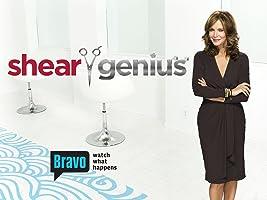 Shear Genius Season 2