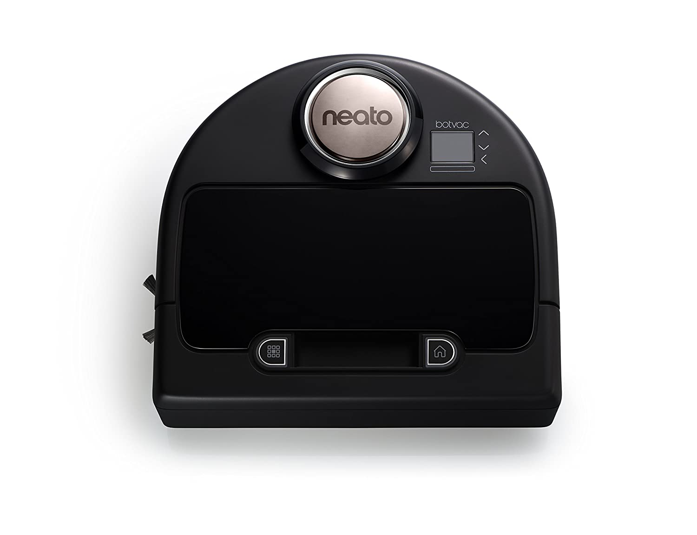 Neato Robotics Botvac