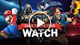 What is 2014's Game Of The Year So Far? - Game Scoop...
