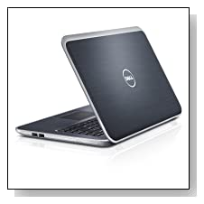 Dell Inspiron 15z Ultrabook with Touch Screen Review