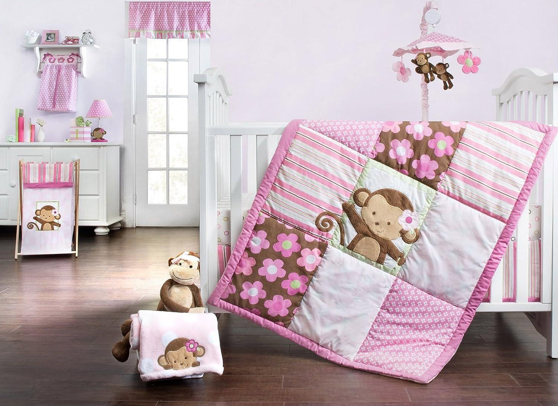 Kidsline Sweet Monkey