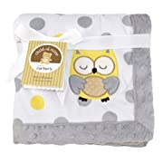 Carters Treetop Friends Crib Bedding And Accessories