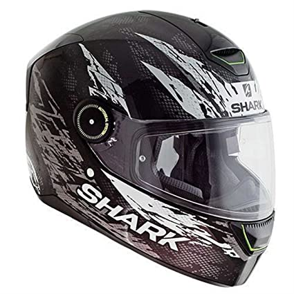 Shark - Casque moto - Shark Skwal Ellipse KWA