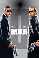 Men In Black II [HD]
