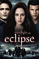 Twilight Saga: Eclipse [HD]