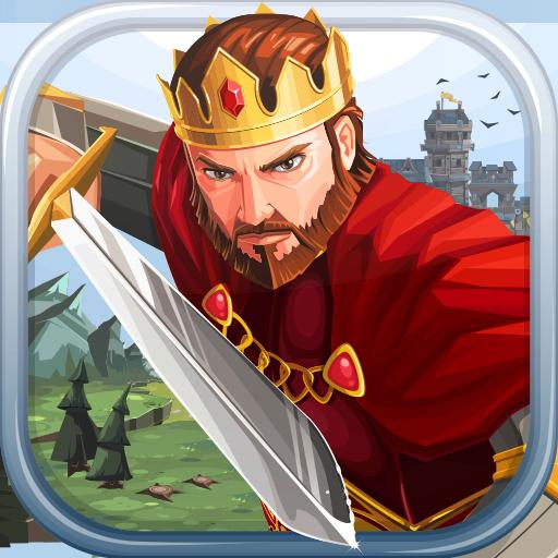 Empire: Four Kingdoms (Age Of Empires Free compare prices)