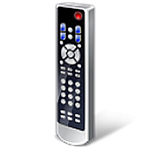 Directv Remote+ back-442379