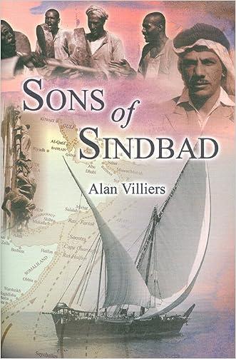 Sons of Sindbad