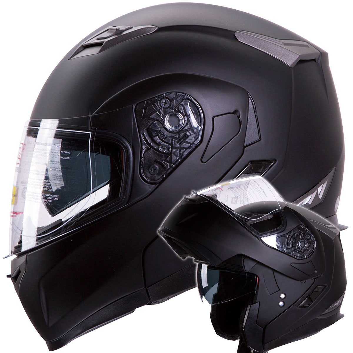 Best motorcycle helmet and complete buying guide best for Best helmet for motor scooter