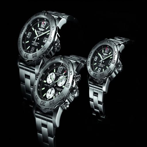 fine-watches-breitling
