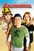 The Benchwarmers [HD]