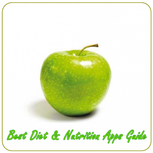 Best Diet Apps Guide