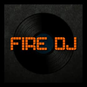 Fire DJ (Kindle Tablet Edition)