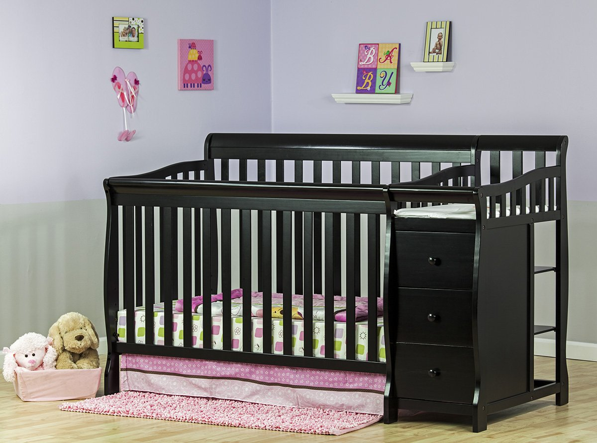 you have used crib comments babycenter post convertible a cribs mini