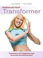 Kundalini Yoga Transformer: Emotion to Devotion Workout - Ana Brett & Ravi Singh