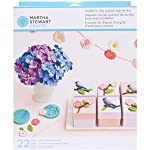 Martha Stewart Crafts Martha Stewart Crafts Crafter'S Clay Starter Kit Nature