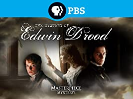 The Mystery of Edwin Drood Season 1 [HD]