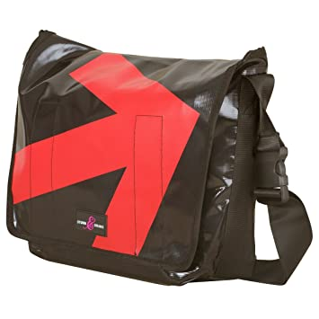 Hot Hot Hot Sale Messenger Bag Large Lkw Planen Taschen