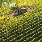 Vineyards - Weinberge 2017 - 18-Monat...