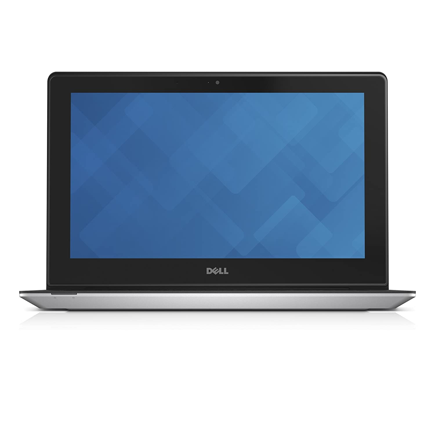 Dell-11-6-AMD-A6-1450-4GB-500GB-Touch-Screen-Laptop