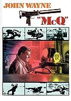 McQ [HD]