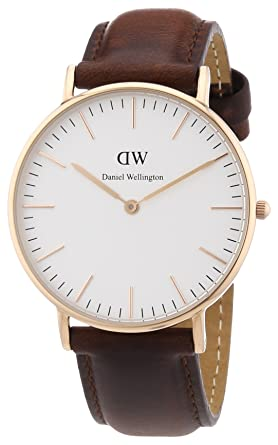 Daniel Wellington 0507DW Women's Watch