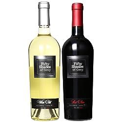 Top romantic Christmas present ideas for girlfriend: Wine