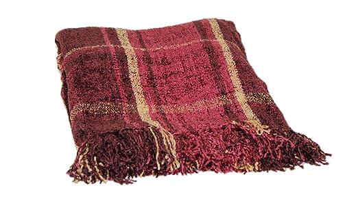 kentucky savannah rug shoppe
