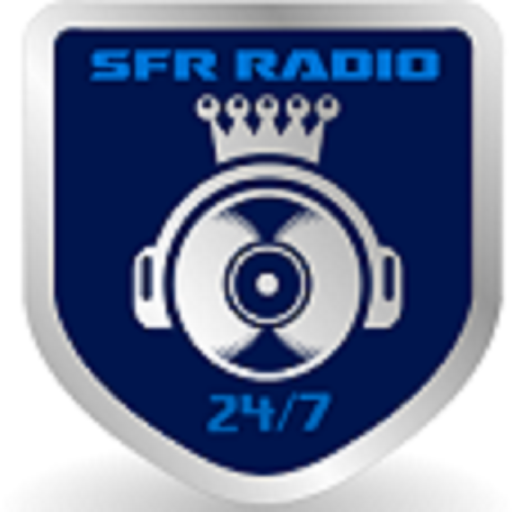 sfr-radio-247