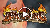 Classic Game Room - THE BACONING For PS3 Review
