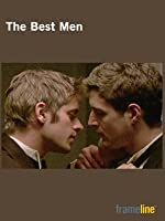 The Best Men