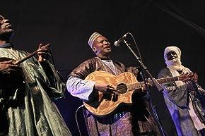 Image of Sidi Tour�