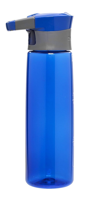 AUTOSEAL Water Bottle,