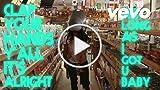 Duke Dumont - I Got U (Lyric Video)