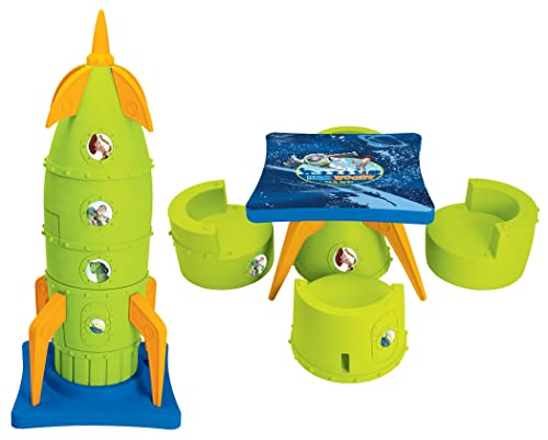 Toy Story Furniture Totally Kids Bedrooms