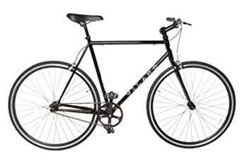 Vilano Single Speed / Fixed Gear Fixie Track Bicycle
