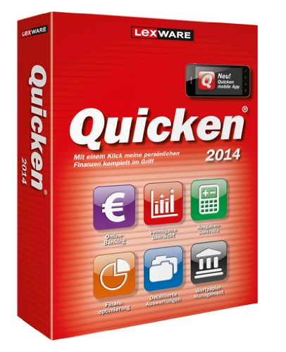 lexware-quicken-2014-professioneller-finanzmanager-version-2100