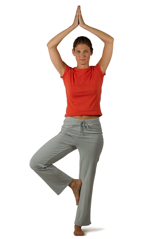 Yoga Without Clothes Yoga Clothes Shop: Pro...