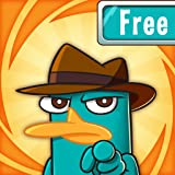 Wheres My Perry? Free