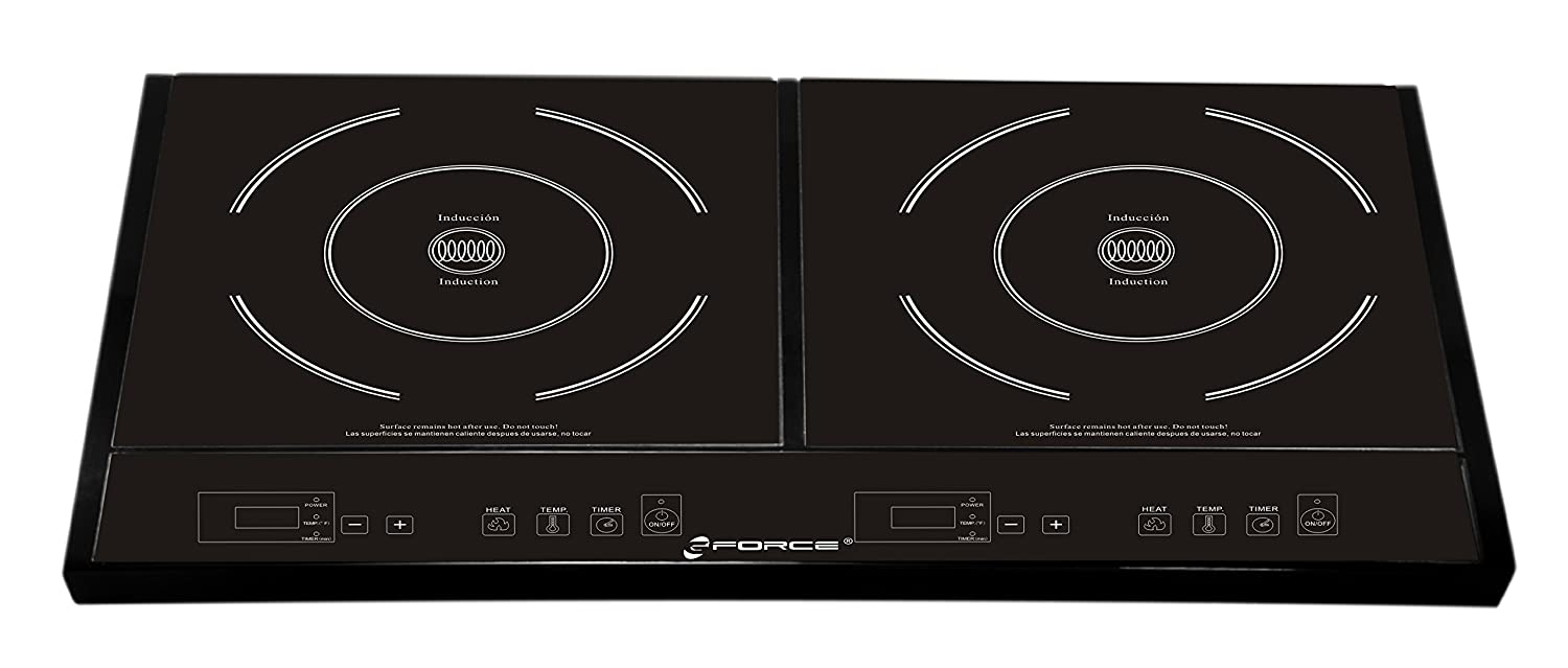 Black Friday 2015 Induction Electric Amp Gas Cooktop Deals