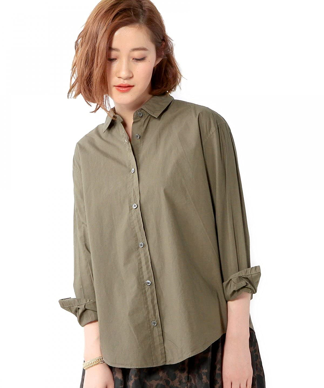 Amazon.co.jp: (ユナイテッドアローズ) UNITED ARROWS UAW CTN REG: 服&ファッション小物