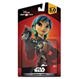Disney Infinity 3.0 Edition: Star Wars Rebels Sabine Wren Figure