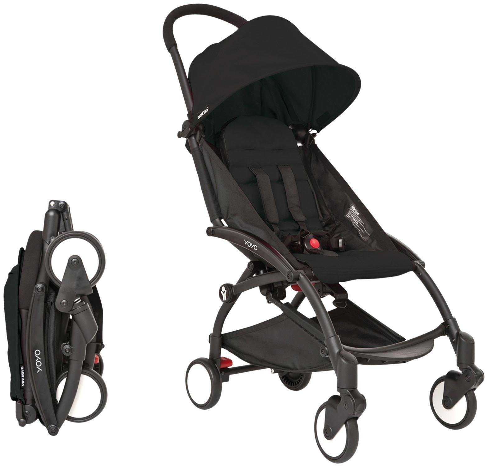 Best Travel System Pram Australia