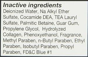 MG217 Psoriasis Medicated Conditioning 3% Coal Tar Formula Shampoo, 8 Fluid Ounce (Color: Mg217 Psoriasis Medicated Conditioning 3% Coal Tar Formula Shampoo, 8 Fluid Ounce, Tamaño: 8 Ounces)