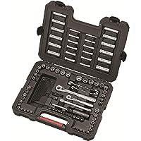 Craftsman 38108 108-Piece Mechanic's Tool Set + $10.45 Sears.com Credit