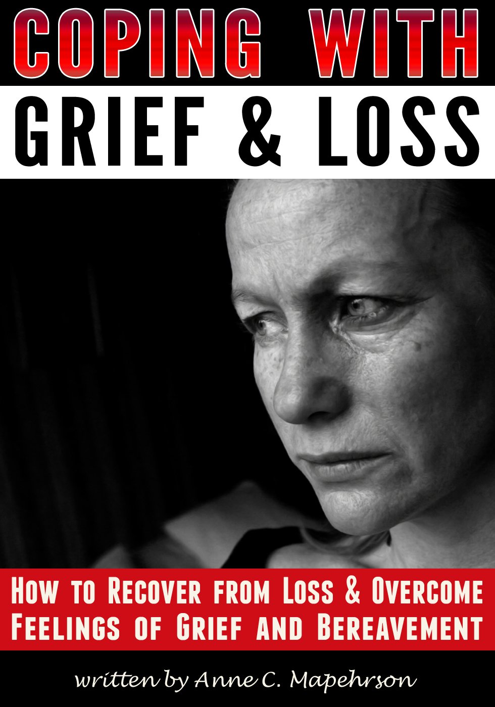 coping-with-grief
