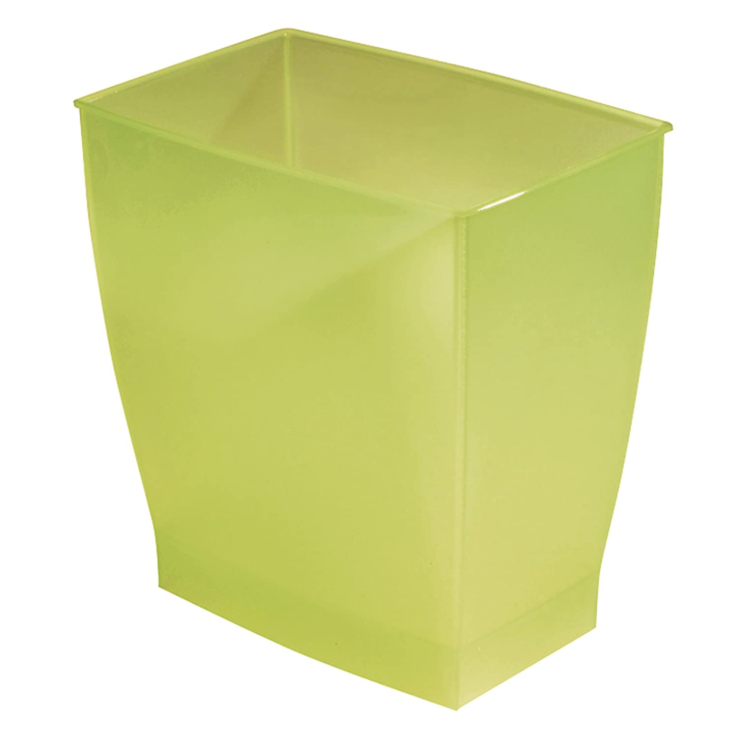 Decorate a lime green bathroom for Bathroom decor lime green