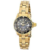 women analog watch